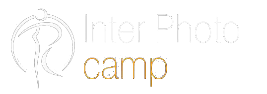 InterPhotoCamp